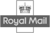 Royal Mail deliver service