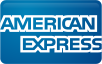 American Express payments using Paypal