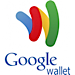 Google Wallet payment accepted for spare parts and other products from UK Whitegoods
